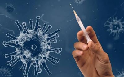 鄭文燦證實:諾富特飯店一名主管染疫 400多人撤離至少14天