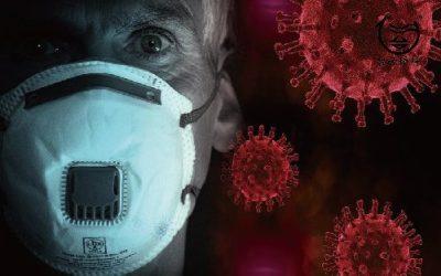 Delta病毒蔓延近百國「還在變」 WHO:全球進入非常危險時期