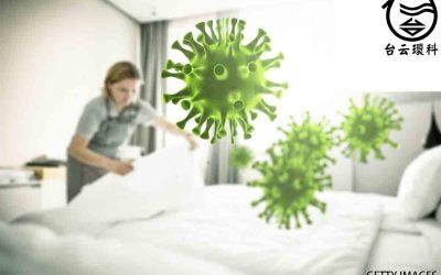 華航諾富特24人確診 陳時中承認:疫情已在社區感染邊緣 觀察至5月中